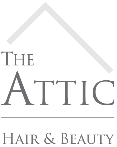 The Attic Hair & Beauty Hitchin